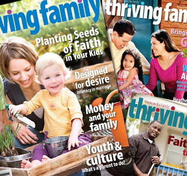 Thriving Family Magazine-10