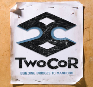TwoCor logo