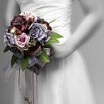 Impressions Floral Design Promo Pieces